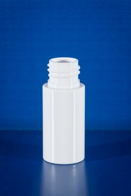 PET Bottles | HDPE Bottles Manufacturer and Supplier Malaysia : Mayplas